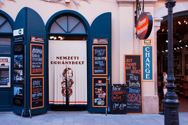 Business, Input, Goal, Budapest, Music, Hungary