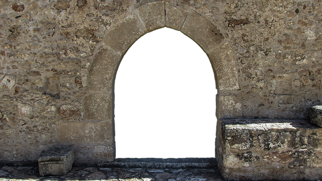 Horizontal Frames On Wall
