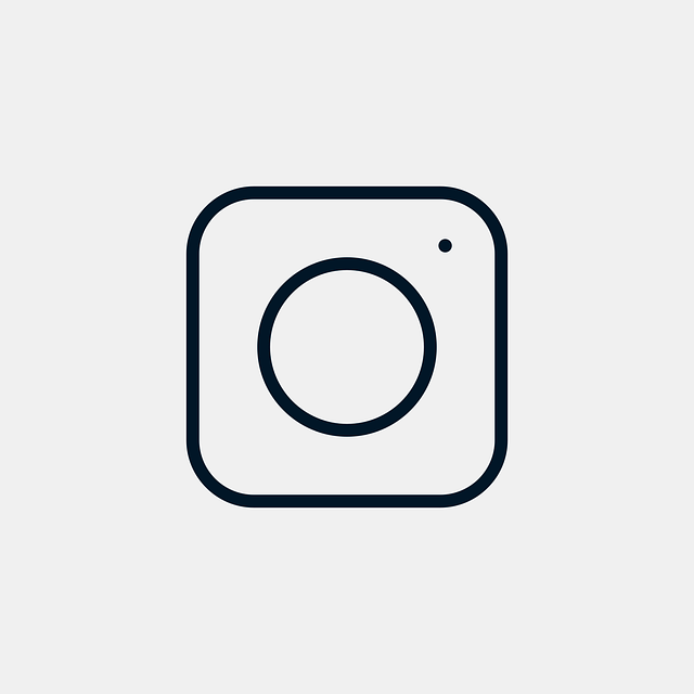 how to download a picture on instagram from computer