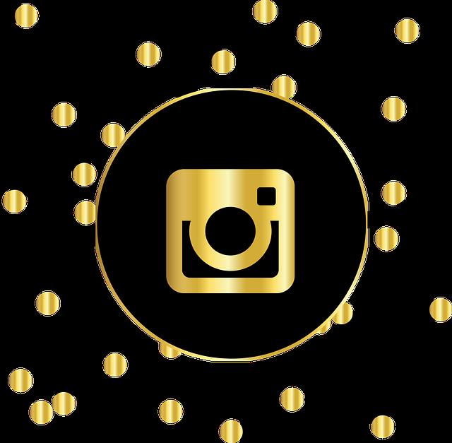 Free photo Logo Camera Symbol Instagram Photo - Max Pixel
