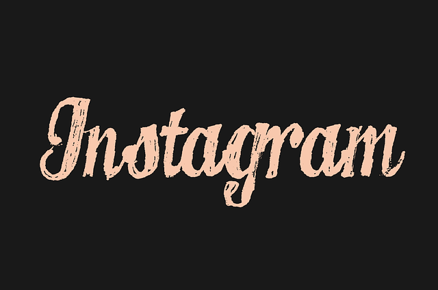 Instagram, Ig, Social Network, Social Networking Site