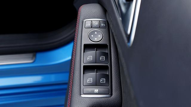 Car Interior, Car, Interior, Vehicle, Automobile, Auto