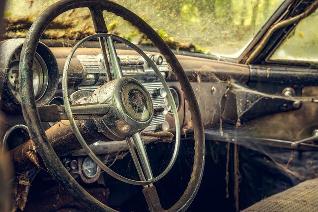 Pkw, Interior, Dashboard, Auto, Cockpit, Armature