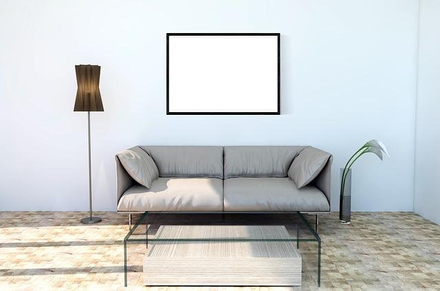 Interior, Living, Furniture, Home, Decor, Contemporary