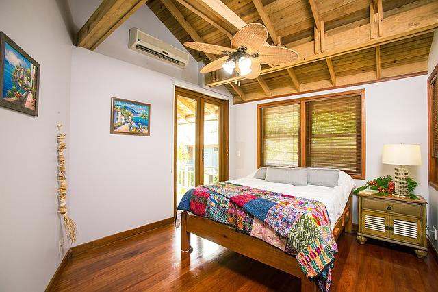 Beach House, Interior, Palmetto Coasts, Vacation Home