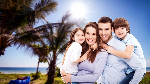 Family, International Family Day, International, Day