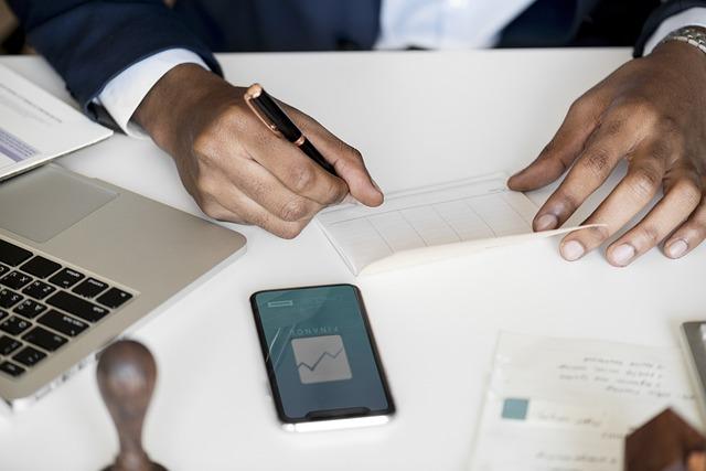 Computer, Business, Laptop, Technology, Internet