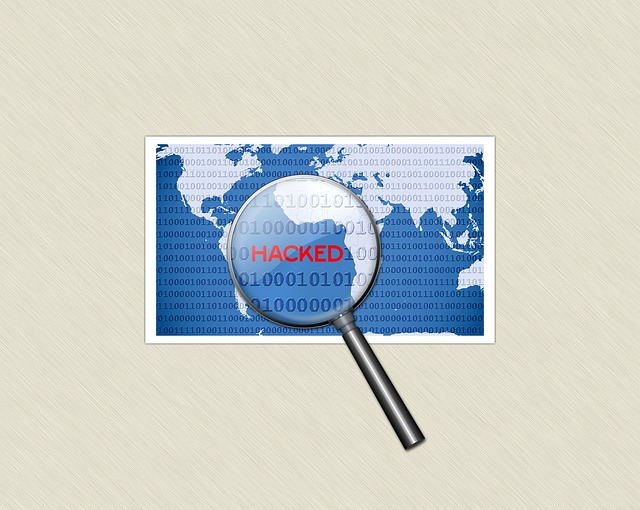 Hacked, Security, Internet, Computer Security, Privacy