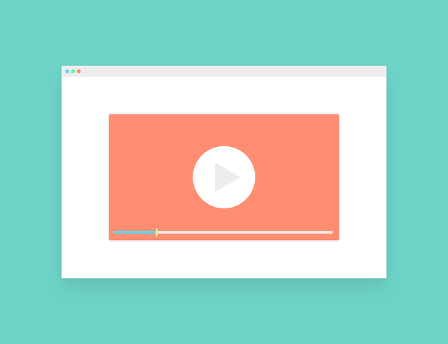 Gui, Interface, Internet, Program, Browser, Www
