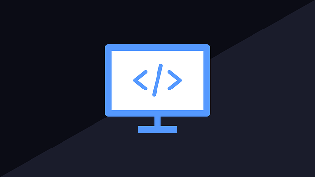 Programming, Internet, Website, Html, Css