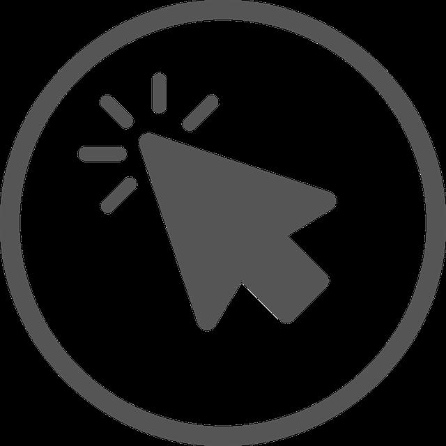 Flat, Design, Symbol, Icon, Www, Internet, Gui, Surface