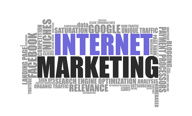 Internet Marketing, Digital Marketing, Marketing
