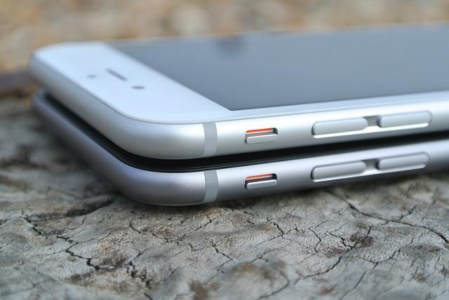 Iphone 6, Apple, Ios, Iphone, Ios 8, Mobile, Phone