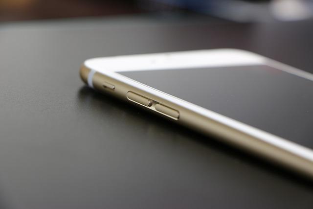 Iphone 6, Iphone, Iphone6 Plus, Apple