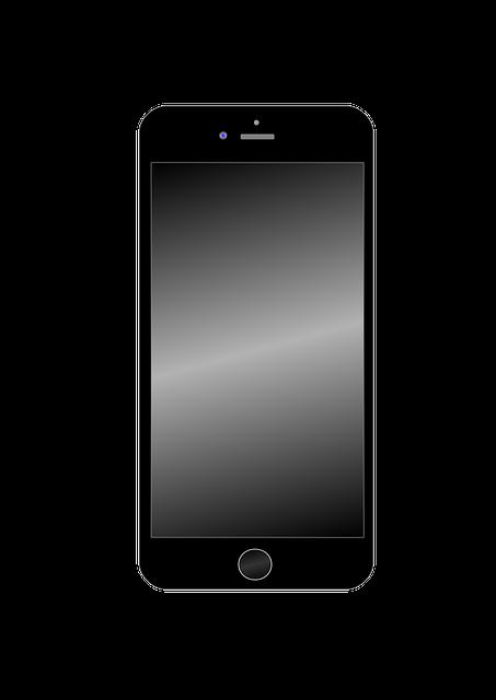 Smartphone, Iphone, Iphone 6s, Electronics, Apple