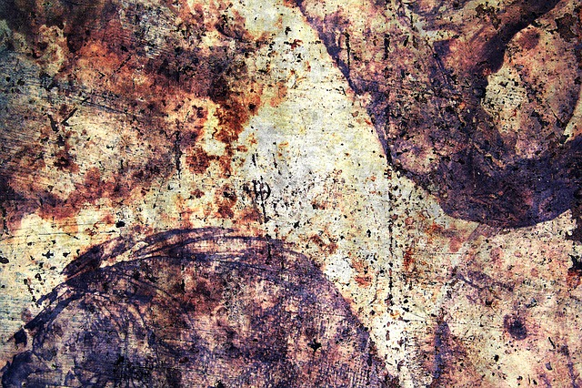 Texture, Metal, Iron, Industrial, Metal Texture, Grunge