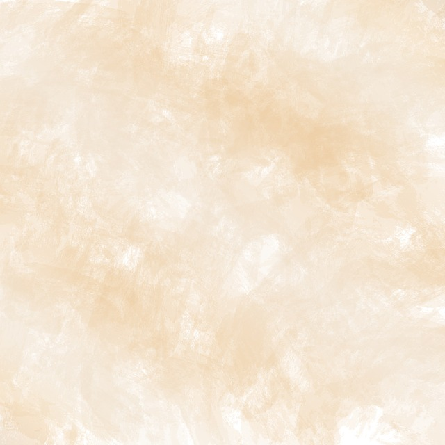 Pattern, Background, Beige, Cream, Irregular, Structure