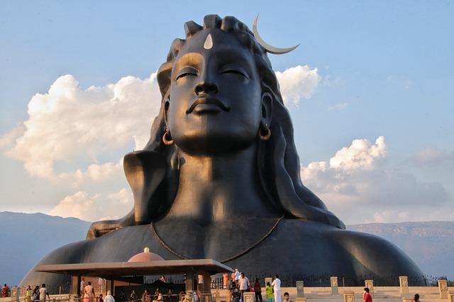 Shiva, Lord Shiva, God Shiva, Isha, Sadhguru