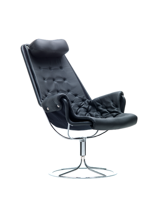 Free photo Isolated Image Transparent Image Chair Chair ...
