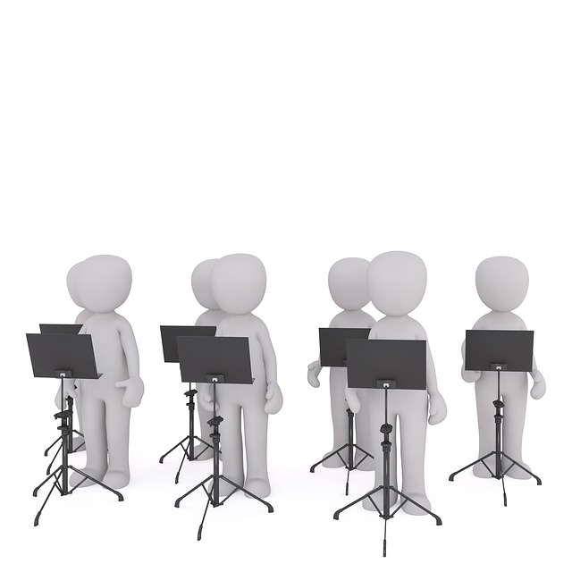 White Male, 3d Man, Isolated, 3d, Model, 3d Model
