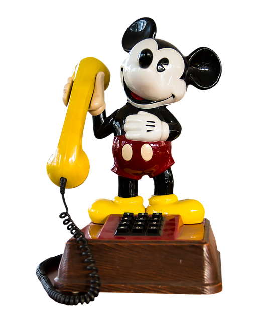Shop for plastic mickey mouse bank online at Target. Free shipping & returns and save 5% every day with your Target REDcard.