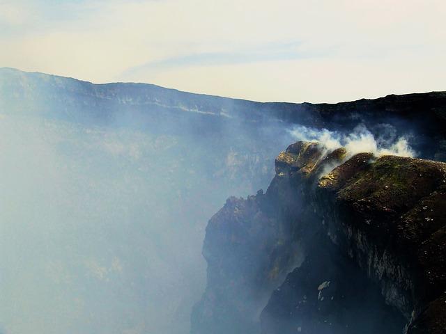 Etna, Italy, Sicily, Travel, Landscape, Nature