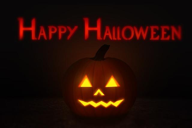 Halloween, Holiday, Pumpkin, October, Jack-o-lantern