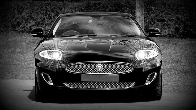 Jaguar, Car, Vehicle, Auto, Style, Transportation