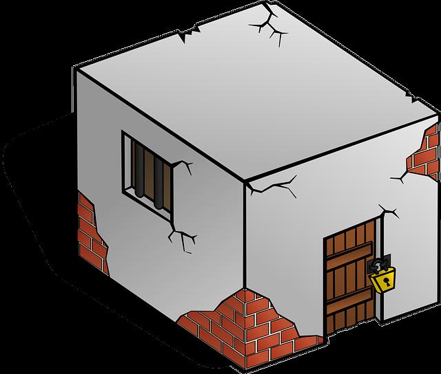 Jailhouse, Cell, Jail, Prison, Criminal, Locked