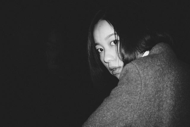 Love, Girlfriend, Jane 13, Photography, Portrait