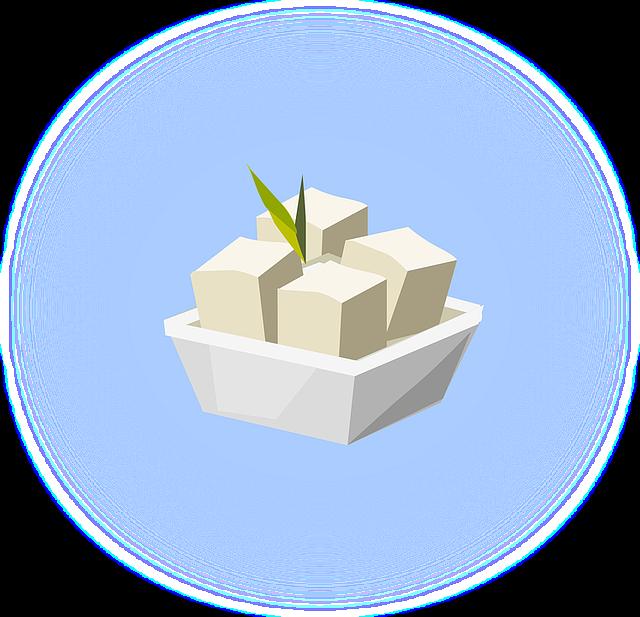 Asian, Cubes, Culture, Dish, Eat, Food, Healthy, Japan