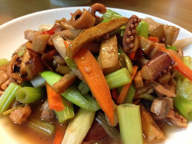 灣 Snacks, Hakka Dishes, Mns, Japanese Flying Squid