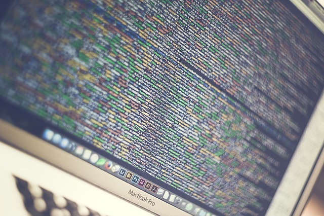 Code, Html, Java Script, Internet, Computer, Web