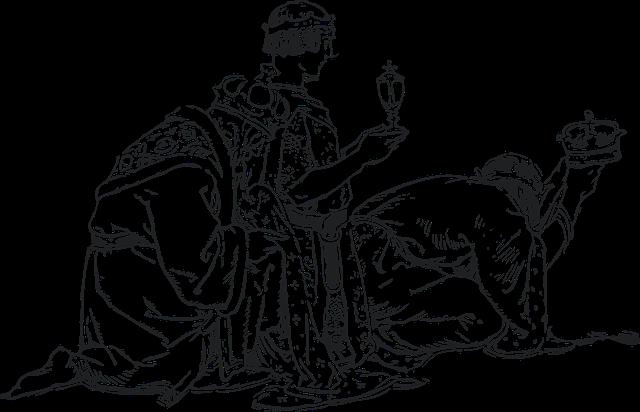 Wisemen, Wise Men, Jesus, Birth Story, Christian
