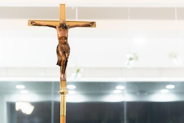Crucifix, Jesus, Cruz, Jesus Mercy, Religion, Sacred