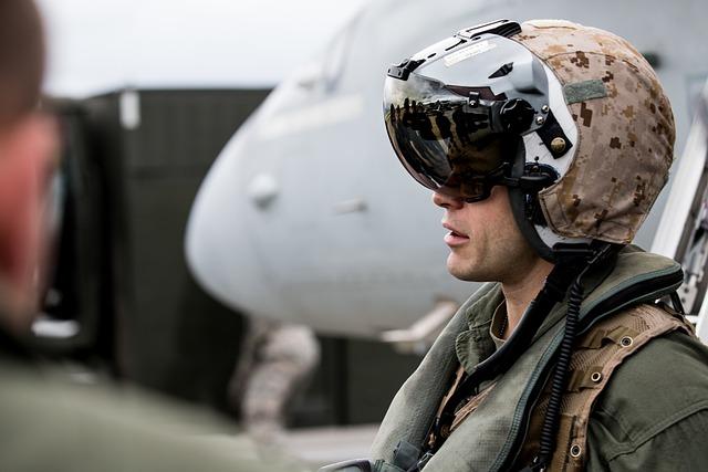 Pilot, Usn, United States Navy, F-18, Aircraft, Jet