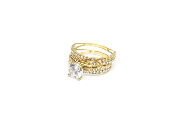 Gold Jewelry, Gold, Jewellery, Jewelry, Diamond