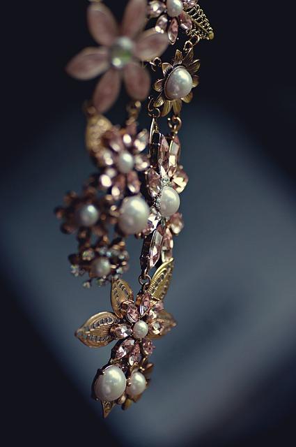 Accessory, Gems, Jewellery, Jewelry, Necklace, Pearls
