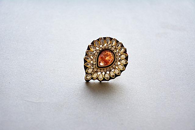Jewellery, Earring, Golden, Jewelry Woman, Jewelry