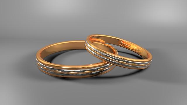 Jewelry, Ring, Shining