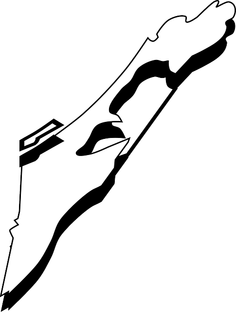 Israel, Jewish, Palestine, Palestinian, Territories