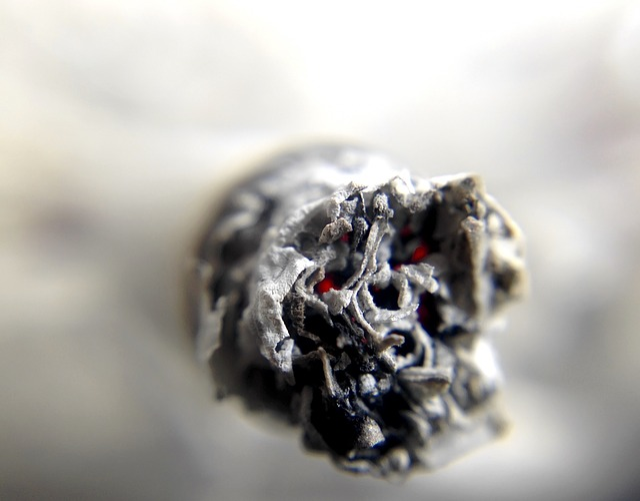 Cigarette, Tobacco, Nicotine, Cigar, Joint, Marijuana