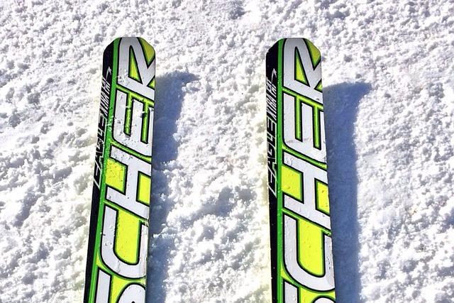 Ski, Ski Jumping, Sport, Winter, Jump, Skier, Extreme