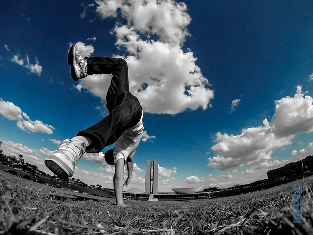 Backflip, Parkour, Parkouring, Back Flip, Jumper, Gopro
