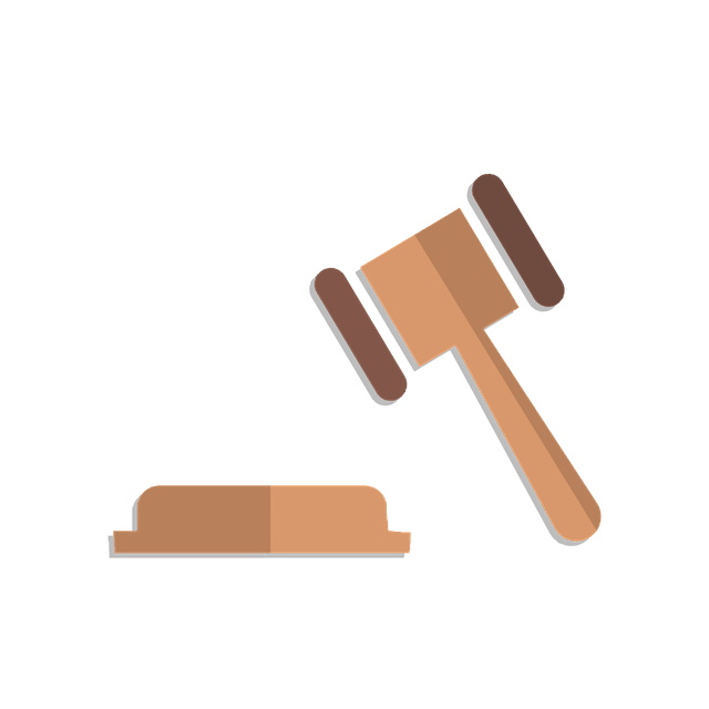 Law, Justice - Concept, Auction, Legal System