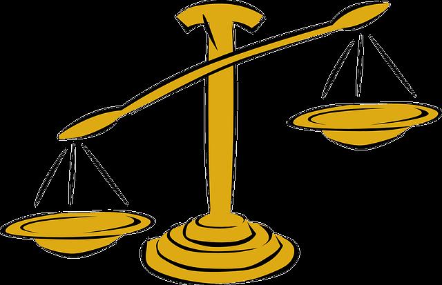 Balance, Scale, Justice, Law, Judge, Judicial