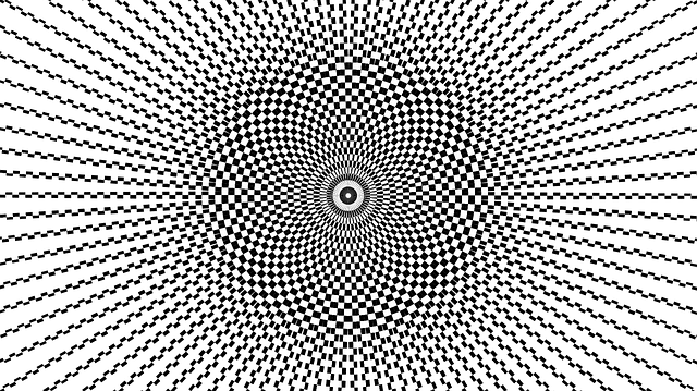 Kaleidoscope, Pattern, Kaleydograf, Mosaic
