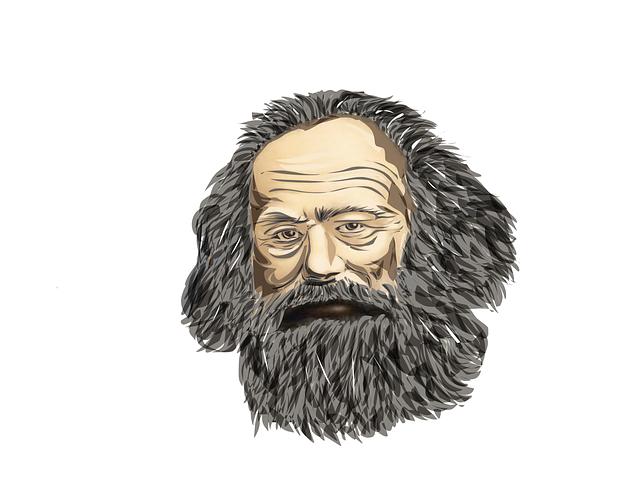 Karl, Marx, Karl Marx, Historically, Capitalism
