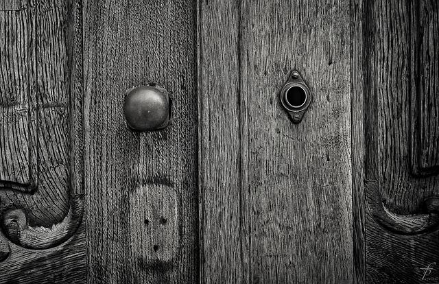 & Free photo Key Door Keyhole Doorway Design Lock Enter - Max Pixel pezcame.com
