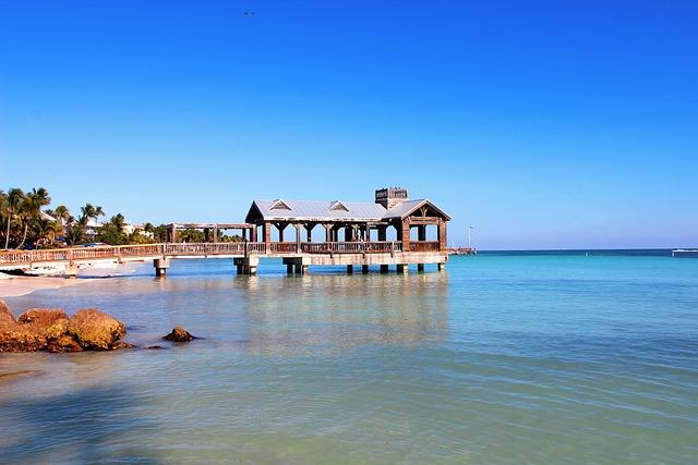 Key West, Florida, Florida Keys